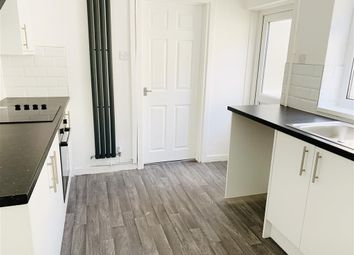 Thumbnail 3 bed terraced house to rent in Park Place, Merthyr Tydfil
