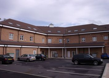 Thumbnail 2 bed flat to rent in Fern Court, Sunnyside, Rotherham