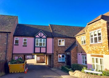Thumbnail 1 bedroom flat for sale in Sun Lane, Harpenden