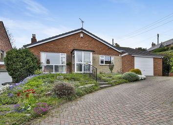Thumbnail 2 bed bungalow for sale in Wingrove, Rowlands Gill