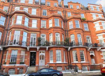Thumbnail 2 bed flat for sale in Egerton Gardens, Knightsbridge, London