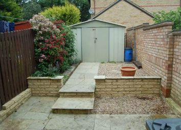 Thumbnail 2 bedroom semi-detached house to rent in Sherwood Drive, Daventry, Northants