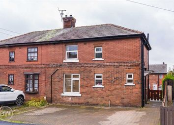 Thumbnail 3 bed semi-detached house for sale in Birkdale Avenue, Atherton, Manchester