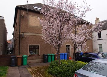 Thumbnail 1 bed flat for sale in Carmichael Court, Leven