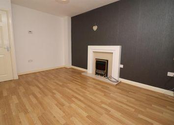 Thumbnail 3 bed town house to rent in Gifford Way, Darwen