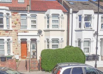 Thumbnail 2 bedroom terraced house for sale in Crowland Road, London