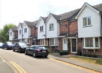 Thumbnail 2 bedroom terraced house to rent in Millers Rise, St.Albans