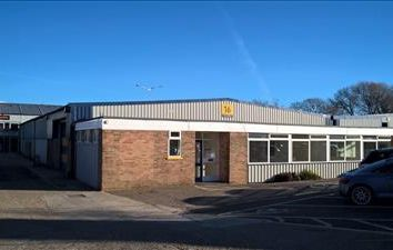 Thumbnail Light industrial to let in Unit 16 Castlegrove Business Park, Durban Road, South Bersted Industrial Estate, Bognor Regis, West Sussex