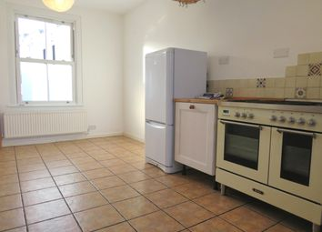 Thumbnail 2 bed property to rent in Windmill Hill, Bedminster, Bristol