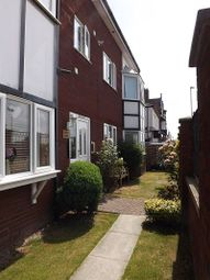 Thumbnail 2 bed flat to rent in Flat 5, London Court, London St, Southport