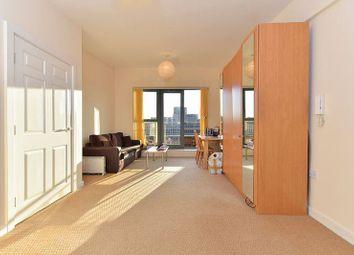 Thumbnail 2 bedroom flat for sale in Bemerton Street, Kings Cross