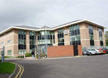 Thumbnail Office to let in The Bicentennial Building - 2nd Floor, Chichester, West Sussex