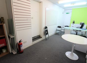 Thumbnail Office to let in Uxbridge Road, West Ealing