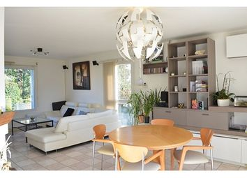 Thumbnail 4 bed property for sale in 56890, Saint-Avé, Fr