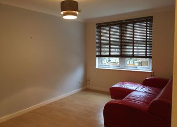 Thumbnail 1 bed flat to rent in Beverley Mews, Highams Park