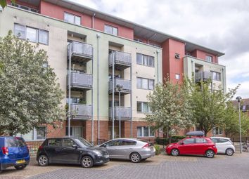 Thumbnail 2 bedroom flat for sale in Ducrow Court, Backfields, Bristol
