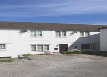 Thumbnail 3 bed property to rent in Kelston Court, Gwespyr, Holywell