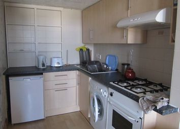 Thumbnail 1 bed flat to rent in Ewing Street, Rutherglen, Glasgow G73,