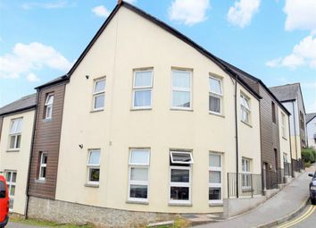 Thumbnail 2 bed detached house for sale in Calver Close, Penryn