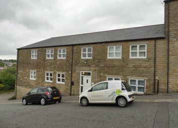 Thumbnail 1 bedroom flat to rent in Ivegate Mews, Colne