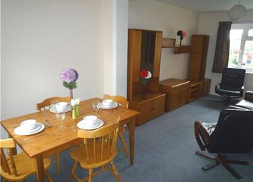 Thumbnail 3 bed shared accommodation to rent in 404B Milton Road, Cambridge