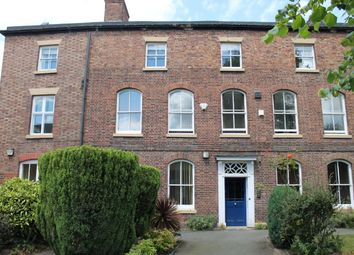 Thumbnail 3 bed flat to rent in Plough Road, Wellington, Telford