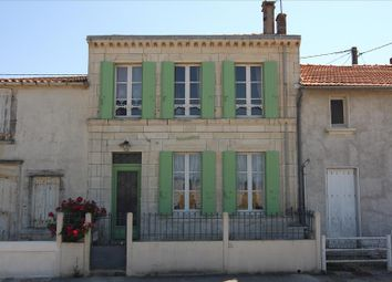 Thumbnail 2 bed property for sale in Port Des Barques, Poitou-Charentes, France