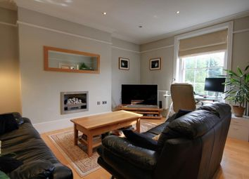2 bed flat for sale in Eldon Square, Reading RG1