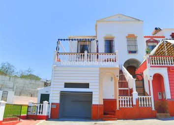 Thumbnail 5 bed property for sale in Nerja, Mlaga, Spain