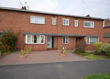 Thumbnail 2 bed flat for sale in Walton Way, Stone