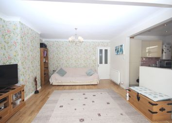 Thumbnail 2 bedroom semi-detached bungalow to rent in Darwin Crescent, Laira, Plymouth