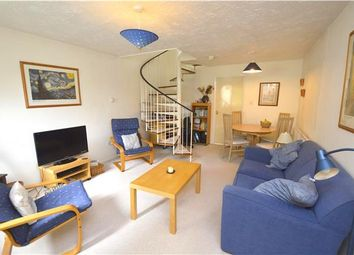 Thumbnail 2 bed terraced house for sale in Ash Grove, Bussage, Stroud, Gloucestershire