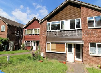 Thumbnail 2 bed flat to rent in Heath Close, Haywards Heath
