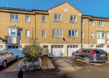 Thumbnail 5 bed property for sale in May Bate Avenue, Kingston Upon Thames