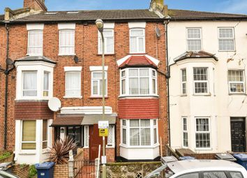 Thumbnail 3 bed flat for sale in Gruneisen Road, Finchley