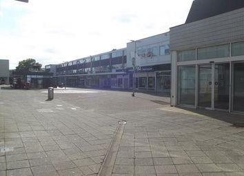 Thumbnail Retail premises to let in The Broadway, Plymouth