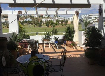 Thumbnail 2 bed apartment for sale in Maria Golf, Mojácar, Almería, Andalusia, Spain
