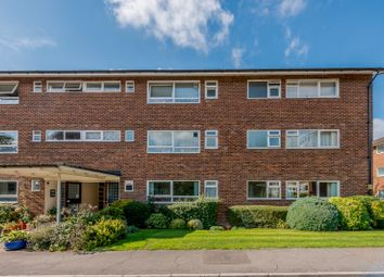Thumbnail 3 bed flat for sale in St. Margarets, London Road, Guildford