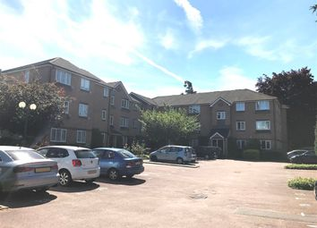 Thumbnail 1 bed flat to rent in Hedingham Mews, All Saints Avenue, Maidenhead, Berkshire