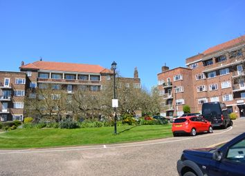 Thumbnail 2 bed flat to rent in Courtney House, Mulberry Cl, Hendon