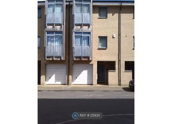 Thumbnail 4 bed terraced house to rent in Rustat Avenue, Cambridge