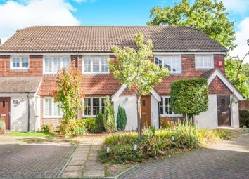 Thumbnail 3 bed terraced house for sale in The Tithe, Ifield, Crawley, West Sussex