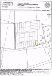 Land for sale in Welders Lane, Chalfont St. Peter, Gerrards Cross SL9