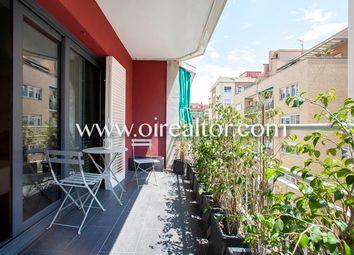 Thumbnail 5 bed apartment for sale in Sant Gervasi - La Bonanova, Barcelona, Spain