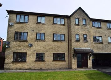 Thumbnail 2 bed flat to rent in Bridgeman House, Moorfield Chase, Farnworth