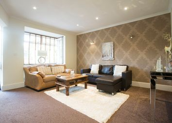 Thumbnail 3 bed terraced house for sale in Theobald Street, Borehamwood