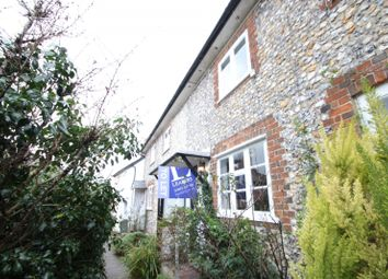 Thumbnail 2 bed cottage to rent in Flint Cottages, Gravel Hill, Leatherhead