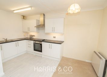2 bed flat for sale in Wyredale Court, Harrow Avenue, Fleetwood FY7