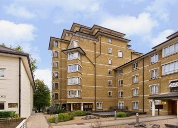 Thumbnail 2 bed property for sale in Admiral Walk, Maida Vale, London
