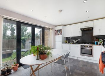 Thumbnail 3 bed semi-detached house for sale in Ivanhoe Road, East Dulwich, London